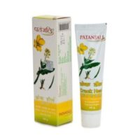 Divya Crack Heal Cream
