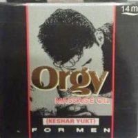 ogy oil