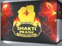 Deemark Shakti Prash