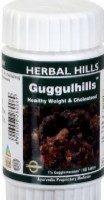 Guggul Hills Tablets