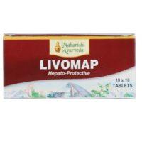 livomap-tablets