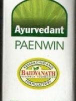 Paenwin Tablets