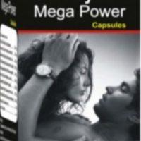 Shiljeet Mega Power Capsules