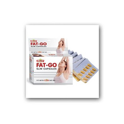 Fbf fat burning system reviews