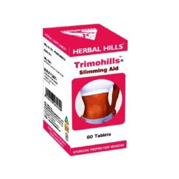 Trimohills Tablets