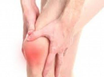 joint pain 12 14