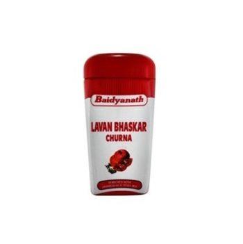 Baidyanath Lavan Bhasker Churna