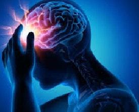 Baba Ramdev Medicine For Epilepsy