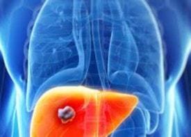 Baba Ramdev Medicine For Hepatitis