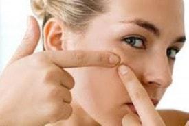 Baba Ramdev Medicine For Pimples
