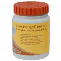 Divya-Panchkol-Churna-powder