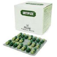 Urtiplex Capsules
