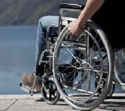 baba ramdev medicine for paralysis
