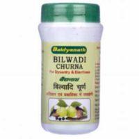 Baidyanath Bilwadi Churna
