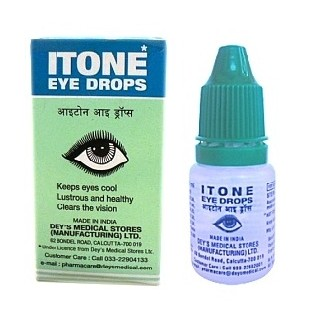 how to sell eyedrops online