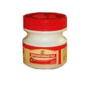Dabur Bhubaneswar Ras For Diarrhoea
