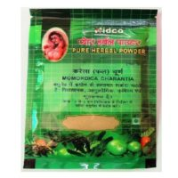 Nidco Karela Churna For Diabetes