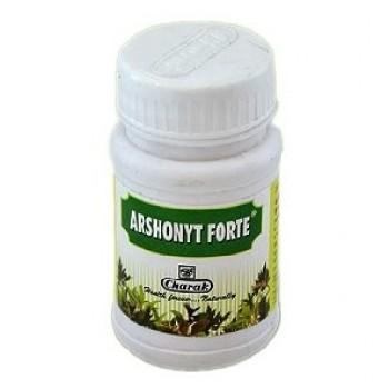 Arshonyt Forte Tablets
