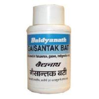 Baidyanath Gaisantak Bati