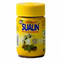 Sualin Tablets