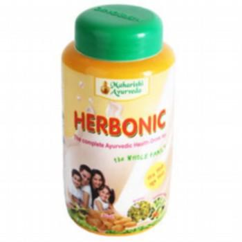 maharishi-ayurveda-herbonic