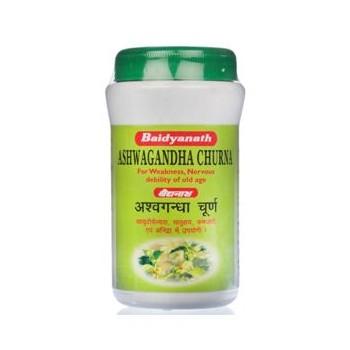 baidyanath-ashwagandha-churna