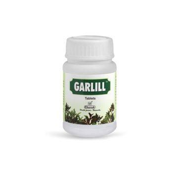 garlill-tablets