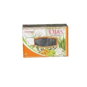 patanjali-ojas-mogra-body-soap