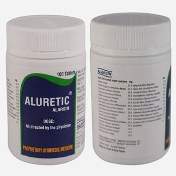 alarsin_aluretic_tablets