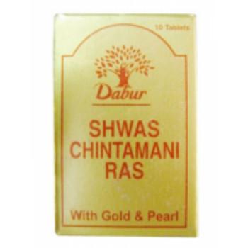 dabur-shwaskas-chintamani