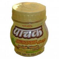 divya-ajwain-pachak