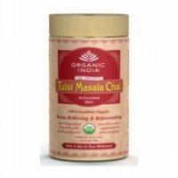 organic-masala-chai