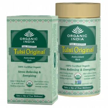 organic-original-tulsi-tea