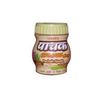 patanjali-pachak ajwain with aloe vera