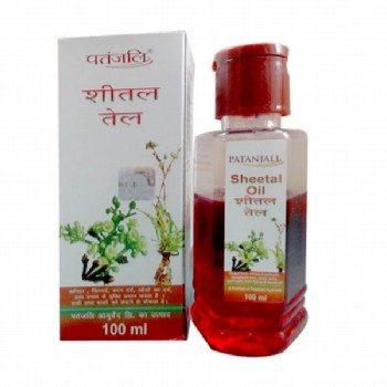 patanjali-sheetal-hair-oil
