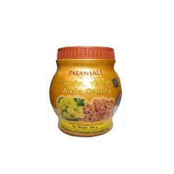 patanjali-sweet-amla-candy