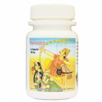 shivalik-herbals-kamasutra-capsules