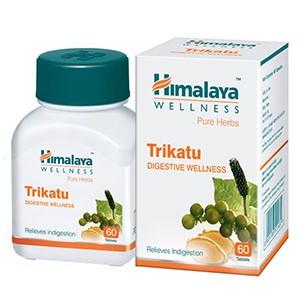 trikatu-tablets