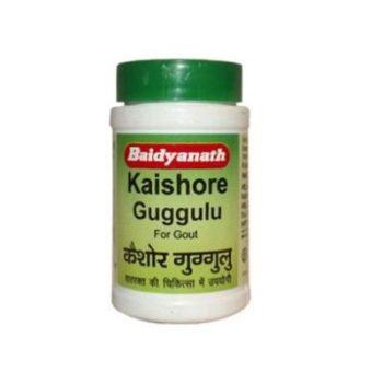 baidyanath-kaishore-guggulu