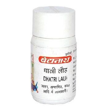 baidyanath-dhatri-lauh