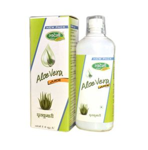 how to eat aloe vera for constipation