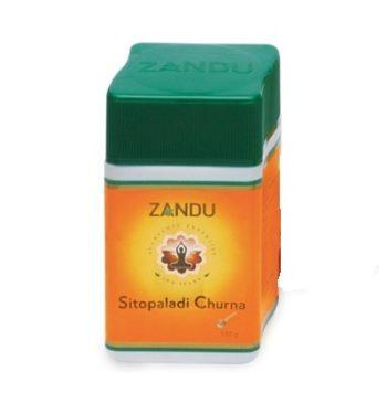 zandu-sitopaladi-churna