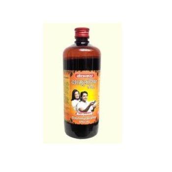 baidyanath-dashmularishta-special