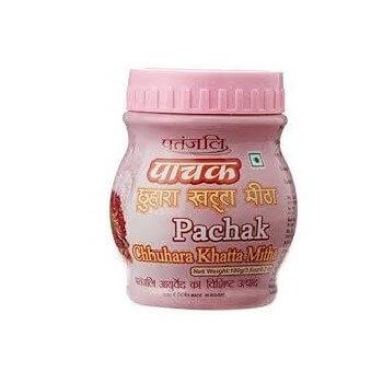Pachak Chhuhara khatta mitha