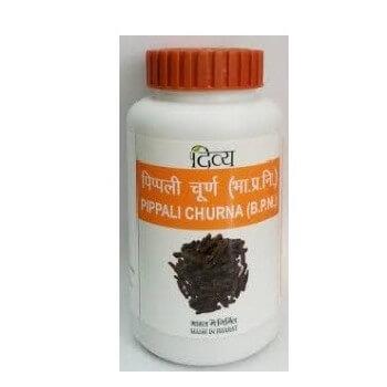 divya pippali churna