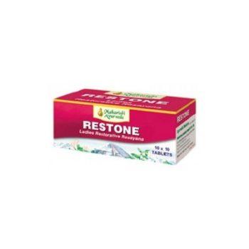 Restone tablets-women health tonic