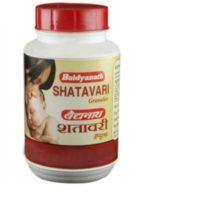 Baidyanath Shatavari Kalpa Granules