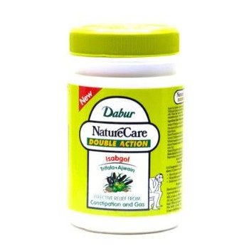 Dabur Nature Care Isabgol Regular