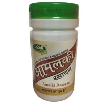 Swadeshi Amalki Rasayan