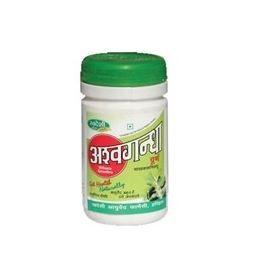 Swadeshi Ashwagandha Churna